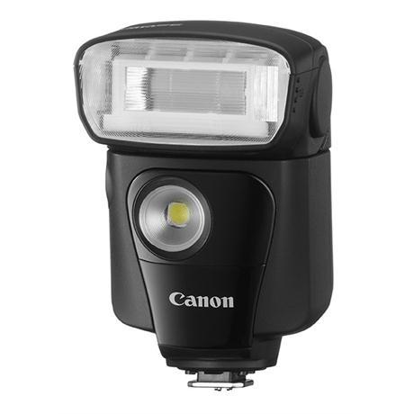 Canon Speedlite 320EX Image 1