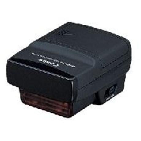 Canon Speedlite Transmitter E2 (ST-E2) Image 1