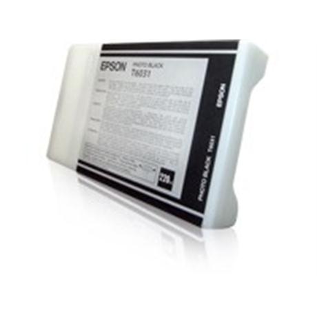 Epson Ultrachrome K3 Vivid Light Magenta (80ml) for PRO 3880 Image 1