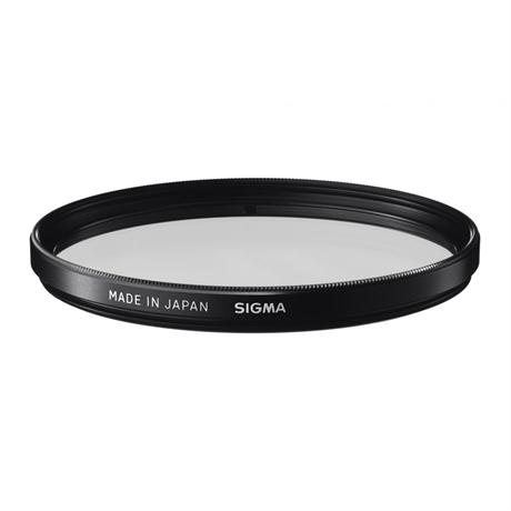 Sigma 105mm WR UV Image 1