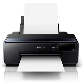 Epson SureColor SC-P600 A3+ Photo Printer thumbnail