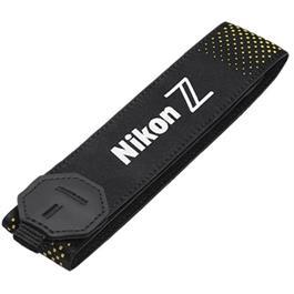 Nikon Z 6 + 24-70mm lens f/4 S + Mount Adapter Thumbnail Image 7
