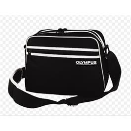 Olympus street carry case thumbnail