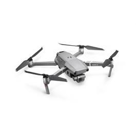 DJI Mavic 2 Pro Quadcopter Thumbnail Image 2