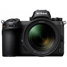 Nikon z6, 24-70mm,35mm,50mm thumbnail