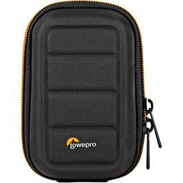 Lowepro Hardside CS 20 Case Black  thumbnail