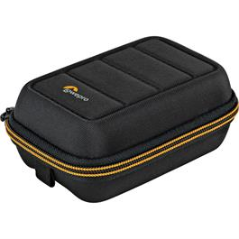 Lowepro Hardside CS 40 Case Black