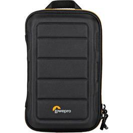 Lowepro Hardside CS 60 Case Black thumbnail