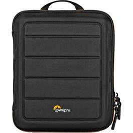 Lowepro Hardside CS 80 Case Black thumbnail