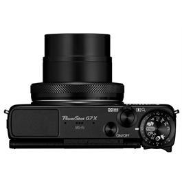 G7-X----TOP-Lens-Ou