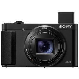 Sony DSC HX95 Digital Camera Thumbnail Image 1