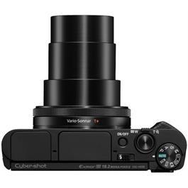Sony DSC HX95 Digital Camera Thumbnail Image 2