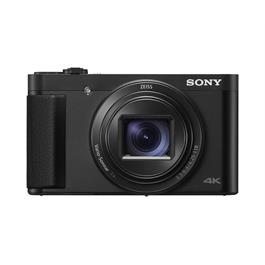Sony DSC HX99 Digital Camera thumbnail