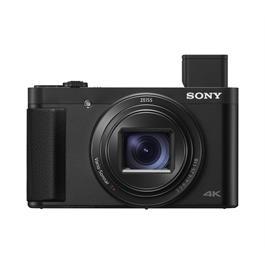Sony DSC HX99 Digital Camera Thumbnail Image 1