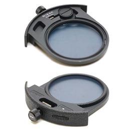 Nikon 52mm Circular Polarising Filter C-PL1L thumbnail