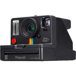 Polaroid Originals OneStep Plus Black Thumbnail Image 1
