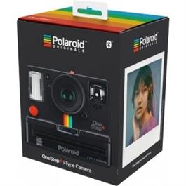 Polaroid Originals OneStep Plus Black Thumbnail Image 2
