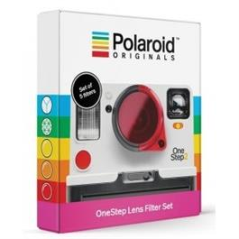 Polaroid Originals Polaroid OneStep Lens Filter Kit Thumbnail Image 0
