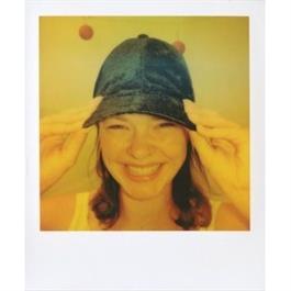Polaroid Originals Polaroid OneStep Lens Filter Kit Thumbnail Image 1