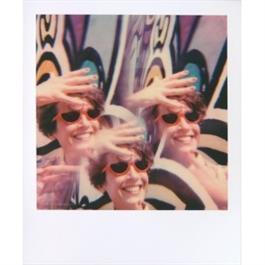 Polaroid Originals Polaroid OneStep Lens Filter Kit Thumbnail Image 3