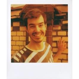 Polaroid Originals Polaroid OneStep Lens Filter Kit Thumbnail Image 5