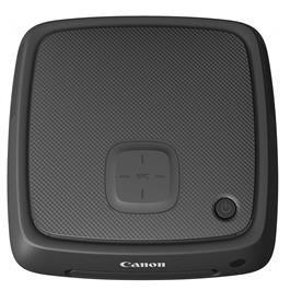 Canon CS100 Connect Station Thumbnail Image 3