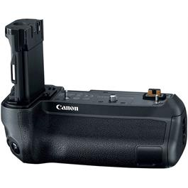 Canon BG-E22 Battery Grip for EOS R thumbnail