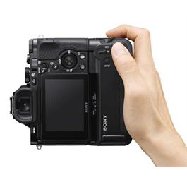 Sony VG-C1EM Vertical battery Grip for a7 & a7R/S Thumbnail Image 1