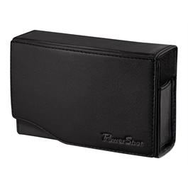 Canon DCC-1500 Soft case for Powershot SX210IS thumbnail