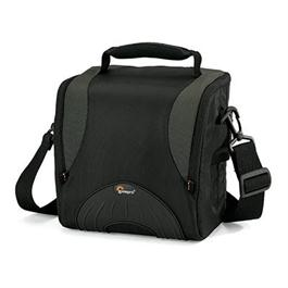 Lowepro Apex 140 AW Black thumbnail
