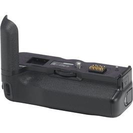 Fujifilm VG-XT3 Vertical Battery Grip for X-T3 Thumbnail Image 1