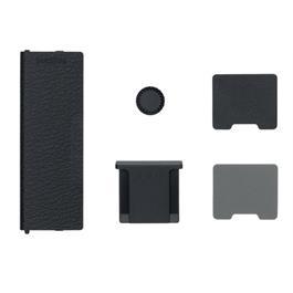 Fujifilm CVR-XT3 Cover Kit for X-T3 thumbnail