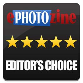 Nikon D810 Digital SLR Camera Body Thumbnail Image 7
