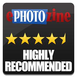 Nikon D750 Digital SLR Camera + AF-S 24-120mm f/4G ED VR Lens Thumbnail Image 1