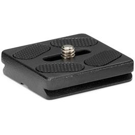 Manfrotto Element Quick Release Plate Large thumbnail