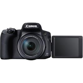 Canon PowerShot SX70 HS Bridge Camera Thumbnail Image 1