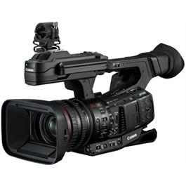 Canon XF705 pro camcorder thumbnail