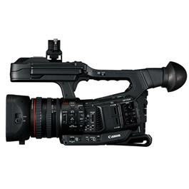 Canon XF705 pro camcorder Thumbnail Image 1