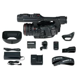 Canon XF705 pro camcorder Thumbnail Image 3
