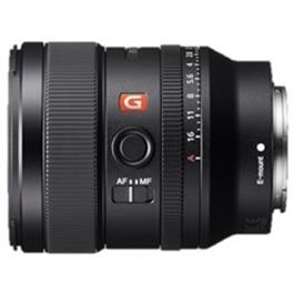 Sony FE 24mm f/1.4 GM Lens Thumbnail Image 1
