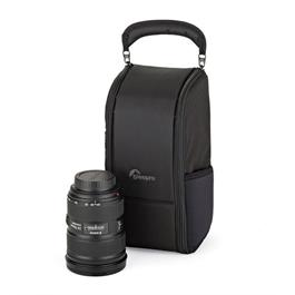 Lowepro ProTactic Lens Exchange 200AW Black