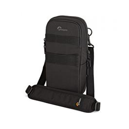 Lowepro ProTactic Utility Bag 200AW Black thumbnail