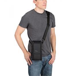 Lowepro ProTactic Utility Bag 200AW Black