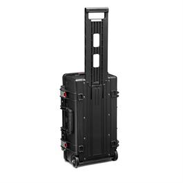 Manfrotto Pro Light Reloader Tough L-55 Roller Bag Thumbnail Image 2