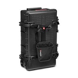Manfrotto Pro Light Reloader Tough L-55 Roller Bag Thumbnail Image 5