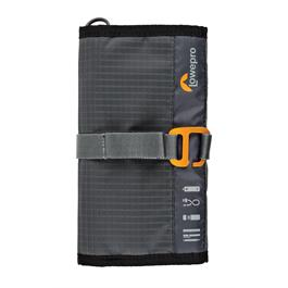Lowepro GearUp Wrap Dark Grey thumbnail
