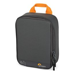 Lowepro GearUp Filter Pouch 100 Dark Grey thumbnail