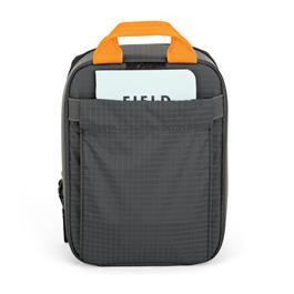 Lowepro GearUp Filter Pouch 100 Dark Grey