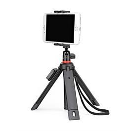 Joby TelePod Mobile tripod selfie stick Thumbnail Image 4