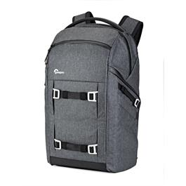 Lowepro FreeLine 350 AW Backpack Heather Grey thumbnail